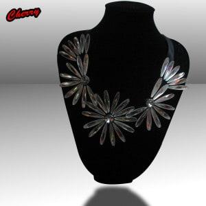 Ogrlice - Cherry Bizuterija