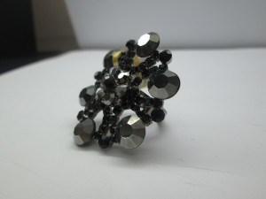 Prstenje - nakit - cherry bizuterija