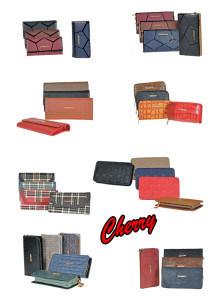 torbe, novcanici kaisevi - Cherry Bizuterija